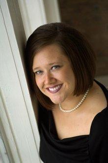 Rebecca Wright