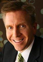 Reid Rasmussen