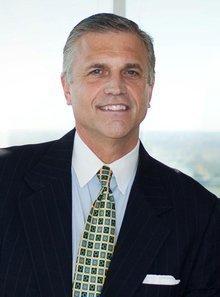 Richard Barrett-Cuetara