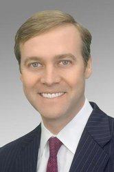 Richard Krumholz