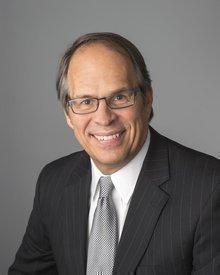 Richard Piatas