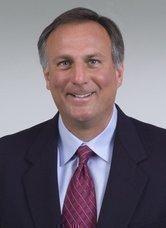 Rick Halprin