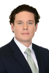 Robert Greeson