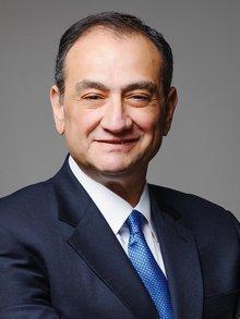 Robert Haasz