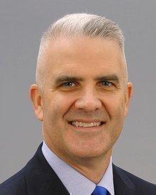 Robert Paulk
