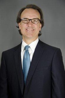 Robert C. White Jr.