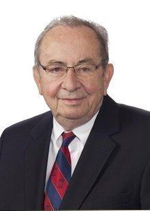 Robert L. Meyers III