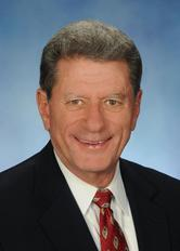 Robert S. Williams