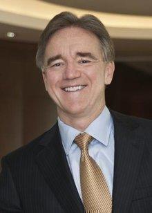 Robert W. Kantner