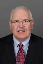 Roger Hendren
