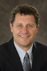 Ron Kubek