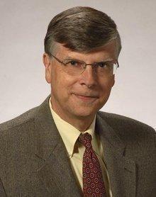 Roy Hardin