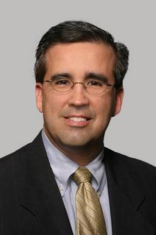 Ruben C DeLeon