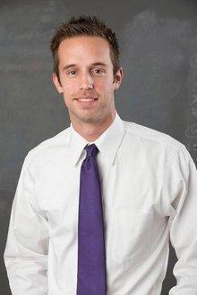 Ryan Barnhart