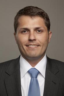 Ryan Mortensen, PE, CFM