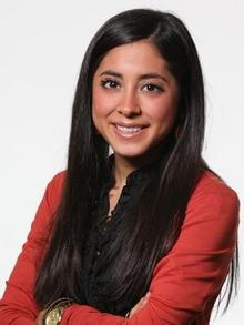 Samantha Kurz
