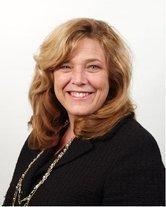 Sandra Muskopf