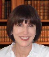 Sandra Viviano