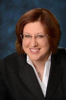 Sara Rutledge