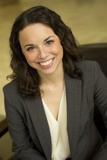 Sarah Lopano