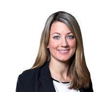 Sarah Sparling