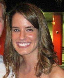 Sarah Torrence