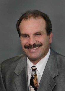 Scott Eggen