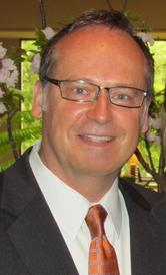 Scott Moberly