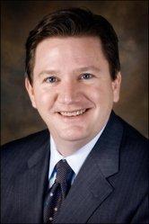 Scott Redfearn