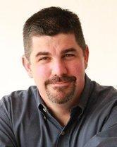 Scott Schindele