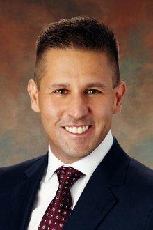 Scott Smaistrla, CPA, CMA