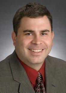 Sean P. Merrell, P.E.