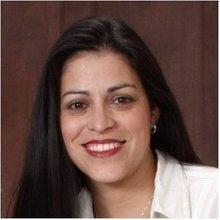 Selena Asire