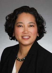 Selina J. McUmber, MAI