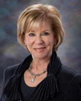 Senator Florence Shapiro