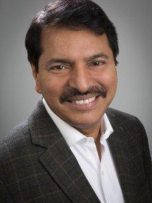 Seraj Khan
