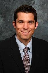 Seth Eaton