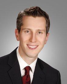 Seth Margolies