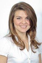 Shannon Estes