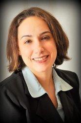 Shannon Rubin