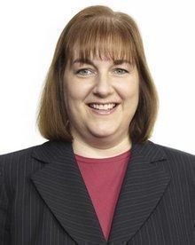 Shannon W. Bates