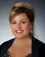 Sharon Alt