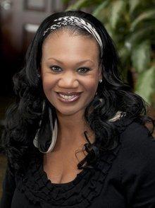Sharon Carson