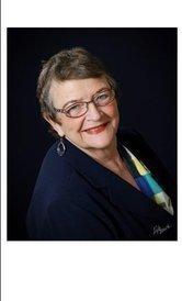 Sharon King