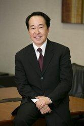 Shinsuke Takahashi
