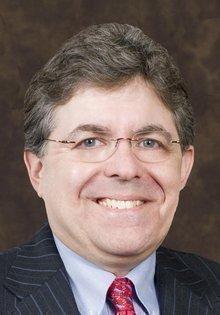 Sidney Scheinberg