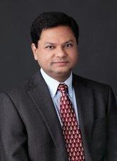 Srinivas Sangineni