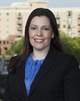 Stacey Holtzman