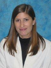 Stacey Mirelez