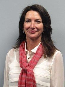 Stacy Malone